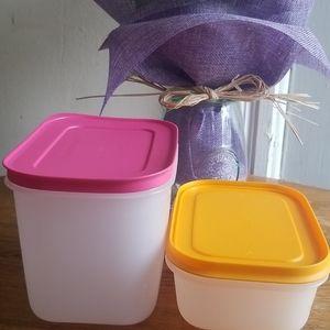 Tupperware Kitchen - Tupperware